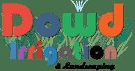 Dowd Irrigation