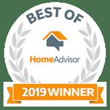 Best_of_HA_award