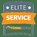 home_advisor_award